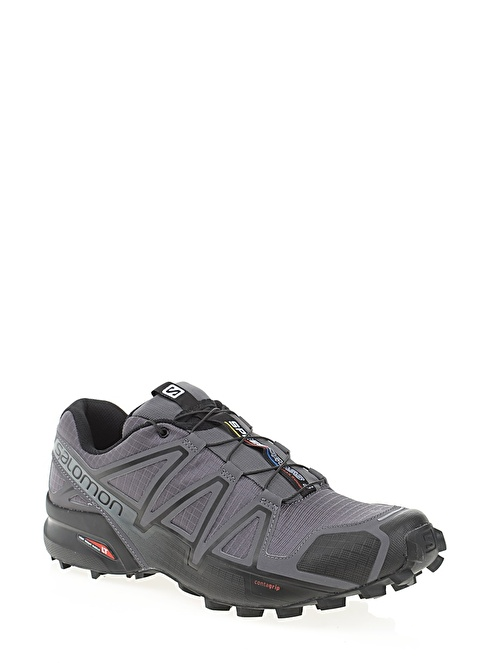 Salomon Speedcross 4 Renkli